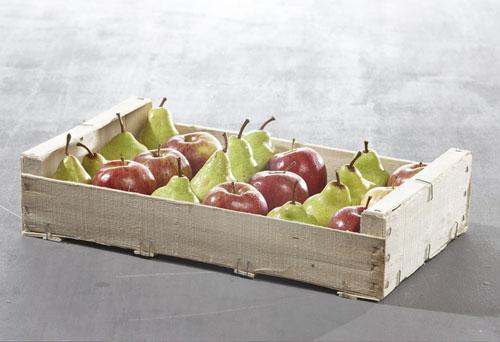 hocq emballe les fruits les fleurs et les l gumes. Black Bedroom Furniture Sets. Home Design Ideas